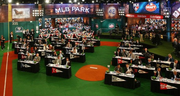 2013-draft